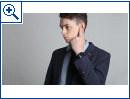 Samsung C-Lab-Projekte: Welt, Ring & TipTalk - Bild 4