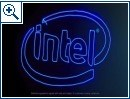Intel kauft Ascending Technologies
