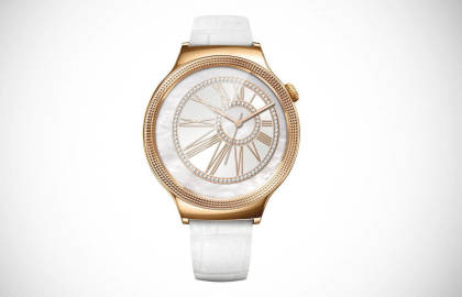 Watch Jewel und Watch Elegant