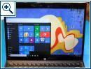 Das neue Dell XPS 12
