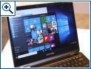 Samsung Ativbook 9 Spin - Bild 2