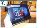 Samsung Ativbook 9 Spin