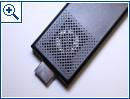 Intel Compute Stick der zweiten Generation