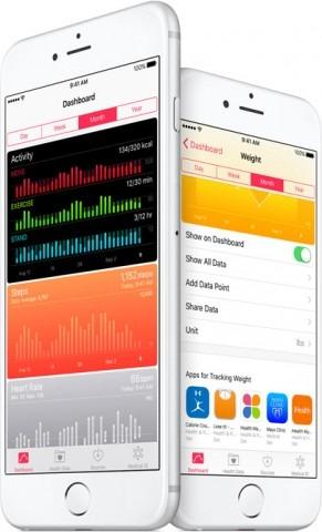 wie man Dateien auf dem iPhone verstecken kann