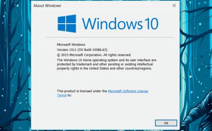 Build 10586.63