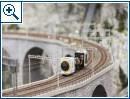 Street View: Miniatur Wunderland - Bild 2