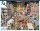 Street View: Miniatur Wunderland - Bild 4
