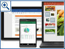 Office 365 Personal Aktionsangebot