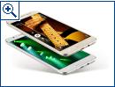 Samsung Galaxy J5 2016 SM-J510x