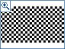 Dead Pixel Tester - Bild 3