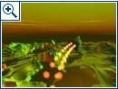 Alien Ark - Planet Exploration