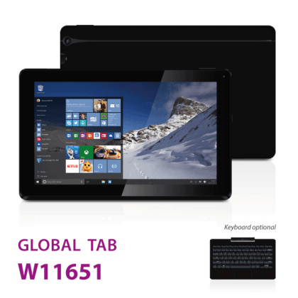 i-onik Global Tab W11561