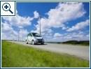 Daimler und enercity: Stromspeicher aus E-Auto-Akkus