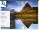 Windows Vista Build 5268