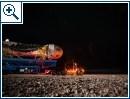Blue Origin - Bild 4