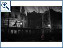 Assassin's Creed Chronicles - Bild 2