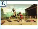 Assassin's Creed Chronicles - Bild 3