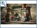 Assassin's Creed Chronicles - Bild 4