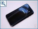 Samsung Galaxy S7 im Hands-On