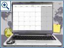 PC-Kalender 2016 - Bild 2