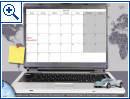 PC-Kalender 2016 - Bild 4