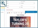 Outlook.com mit Wunderlist