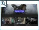Februar-Update Xbox One - Bild 1