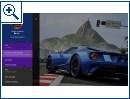 Februar-Update Xbox One - Bild 2