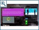 Februar-Update Xbox One