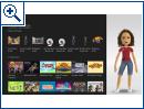 Februar-Update Xbox One - Bild 4