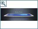 HuaweiMateBook