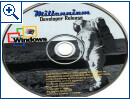 Windows Millenium CD Cover - Bild 1