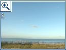 Windows Vista Build 5270 - Bild 2