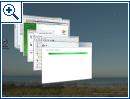 Windows Vista Build 5270