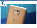 LG X cam - Bild 3