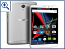 Archos Diamond 2 Note & Diamond 2 Plus