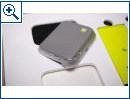 LG G5: Zusatzmodule