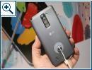 LG Stylus 2 LG-K520