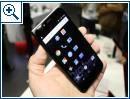 Obi Worldphone MV1 - Bild 1