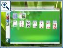 Windows Vista Build 5270 Deutsch