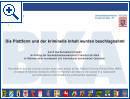 BKA-Aktion gegen Online-Schwarzmärkte
