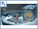 Deponia Doomsday - Bild 3