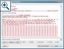 Rover-Malware