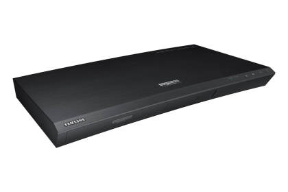 Samsung UHD-Blu-ray-Player UBD-K8500