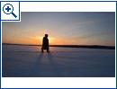 Stephen Alvarez: Nordlicht-Bilder per Lumia 950