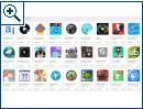 Google Play Days 2016