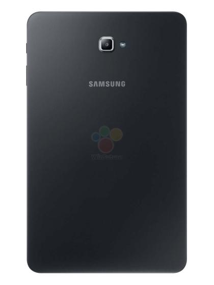 Samsung Galaxy Tab SM-T585
