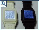 Schummel-Smartwatch f�r 50 Dollar