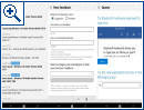 Windows 10 Redstone: Feedback Hub