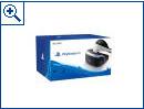 Sony PlayStation VR - Bild 5